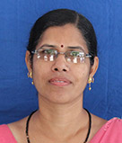 MANJU BALA Designation: TGT Class: HINDI - Ms.-Manju-Bala